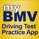 myBMV Driving Test Practice