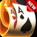 Poker Heat™ – Free Texas Holdem Poker Games