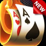 Cover art Poker Heat™ - Free Texas Holdem Poker Games