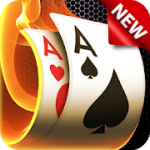 Cover art Poker Heat™ - Free Texas Holdem Poker Games