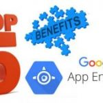 top-5-benefits-of-google-app-engine-768x432
