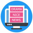 Dramanice – Asian Drama News