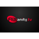 Flixanity APK
