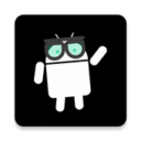 DroidAdmin App