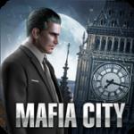 mafia city apk download