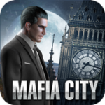 mafia city apk download