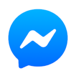 messenger apk download