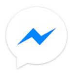 messenger lite download