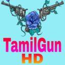 TamilGun APK