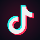 TikTok – Make Your Day