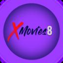 Xmovies8 APK