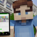 MCPE DL – Addon for MineCraft – 2021 updated