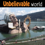 unbeliveable world
