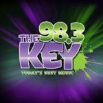 98.3 The Key Apk