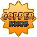 CopperKnobApk | Free APK Download | Latest Version