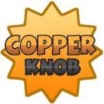 CopperKnobApk