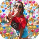 Emoji Photo Editor Apk   Free APK Download   Latest Version