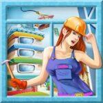 Happy Tower Apk