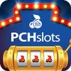 PCH Slots Apk | Free APK Download | Latest Version