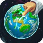 World Box Apk