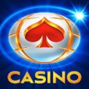 World-Class Casino Apk | Free APK Download | Latest Version