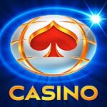 World-Class Casino Apk