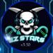 EZ Stars Apk