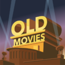 Old Movies – Free Classic Goldies