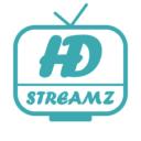 HD Streamz APK | Latest Version Free Download | Apkfuel