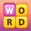 Word Crush – Fun Word Puzzle Game
