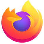 org.mozilla.firefox